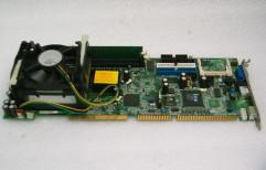 ROCKY - 4784EVG Motherboard by Adaptek Automation Technology