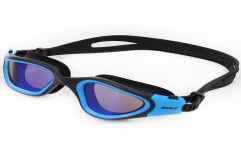 Silicone Swimming Glasses by Vardhman Chemi - Sol Industries