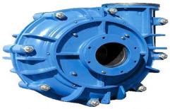 Slurry Pump by Best & Crompton Engineering Ltd.