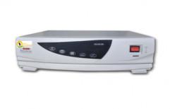 Solar Hybrid Inverters by QBX Energy Corporation