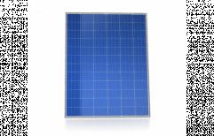 Solar Panels 350 W by Capital Battery Company (Unit Of International Overseas)