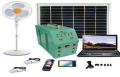 Solar Pv Modules by VK Solar Solutions Committed to Solarize
