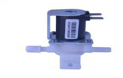 Solenoid Valve 24V by Ultra Water Solutions