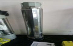 Submersible Pumps by Vishal Traders