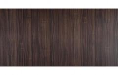 Dark Brown Sunmica Laminate Sheet, Thickness: 6 and 12 mm