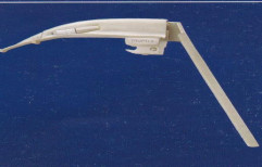 Trupti Blade by Oam Surgical Equipments & Accessories