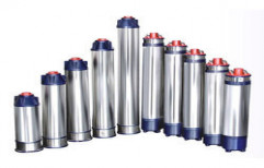 V3 Submersible Pump by Shree Sadguru Sales And Services