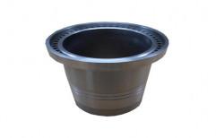 Vilter 440 Cylinder Liner With Pocket by Kolben Compressor Spares (India) Private Limited