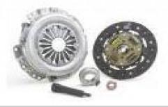 Window Motor by Titan Company Limited