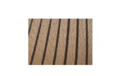 Wood Plastic Composite Sheet by Xylos Arteriors India Private Limited