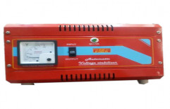 2 Kw Automatic Stabilizer by Power Electra