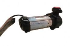 3 HP Mini Open Well by Walton Pumps & Motors