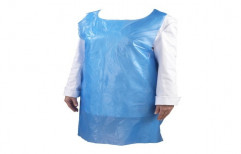 Apron by Aristos Infratech