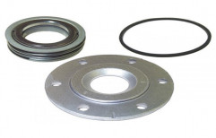 Bock F 16 Shaft Seal Assembly by Kolben Compressor Spares (India) Private Limited