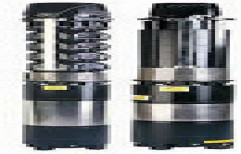 Borewell Submersible Pumps by Prakash Engineering Company