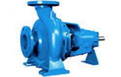 Upto 40 Mtr Centrifugal Process Pumps