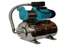 Crompton Open Well Pumps by Mittal Trading Company, Gurgaon