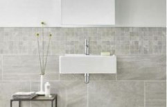 Designer Tiles by Gala Plumb World