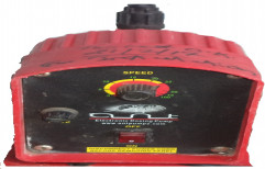 Dosing Pump by Bhavani Enviro Technologies Private Limited