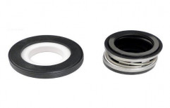 Grasso Shaft Seal Assembly by Kolben Compressor Spares (India) Private Limited
