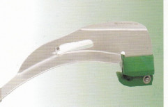 Green System Fiber Optic Disposable by Oam Surgical Equipments & Accessories