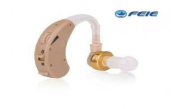 Hearing Aids by Medi Life Surgical