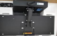 Heat Press Machine 40 x 60 by Al Noor Electronics