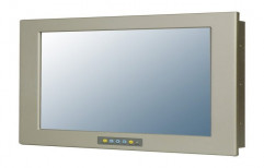Industrial Monitor by Adaptek Automation Technology