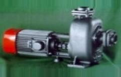 Kirloskar Self Priming Pump by Bright Switchgears Pvt Ltd