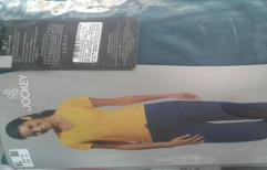 Ladies Jockey Sleep Wear by Rajpushpa
