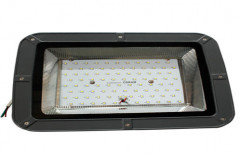 LED Flood Lights 100 Watts by Aviot Smart Automation Private Limited