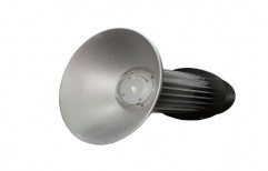 LED High Bay Light, 100W by Aviot Smart Automation Private Limited