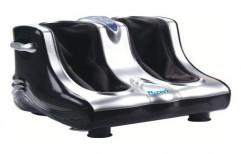 Leg Beautician Foot Massager by Rizen Healthcare