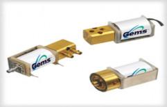 M Series - Miniature Solenoid Valves by Digital Marketing Systems Pvt. Ltd.
