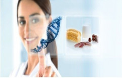Microbiologist, Food Safety/ Testing Quality Control by BVM Meditech Private Limited