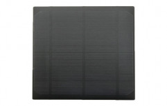 Monocrystalline Solar Panel by Sunlast (Unit Of Isani Renewable Technologies Private Limited)