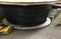 Motor Cable Wires by Dhanvi  Pumps & Spares
