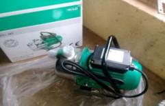Motor Pumps by Ilakkiya Enterprises