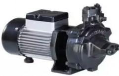 Motor Pumps by Air Plus Technologies
