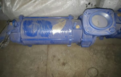 Openwell Submersible Pumpset by Jayco Pump Spares