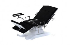 Operation Chair by Surgical Hub