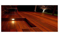 Outdoor Deck Flooring by Quick Floor And Wall Solutions