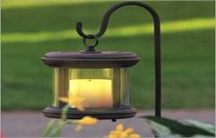 Outdoor Solar Lanterns by Avila Trading Company (P) Ltd.