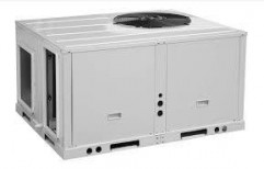Packaged Air Conditioner by Abhir Aircon Systems