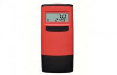 PH Meter by Vardhman Chemi - Sol Industries