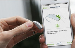 Phonak Support App by Clarity Hearing Aid Centre
