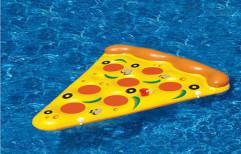 Pool Toy by Vardhman Chemi - Sol Industries
