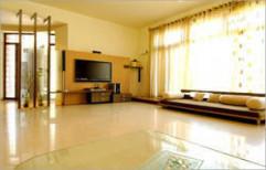 Residential Interior Design Services by Bvm Enterprise