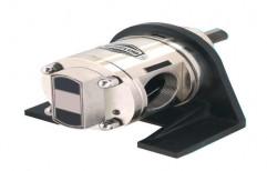 Rotofluid SS Gear Pump by Industrial Pumps & Instrument Company
