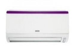 Samsung One Point Zero Ton Split AC White by Arora Airconditioners